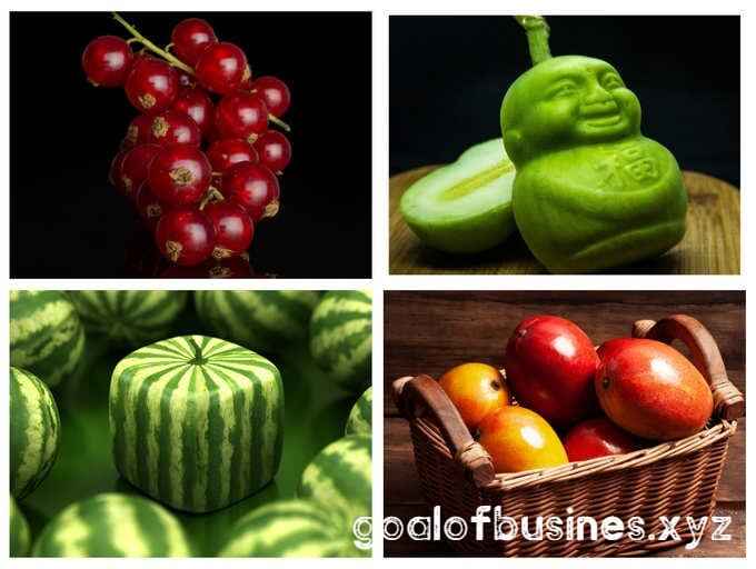 Top 10 Most Expensive Fruits In The World 2021