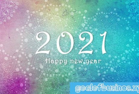 Top 10 Happy New Year Wishes 2021