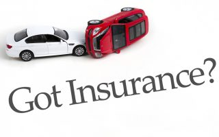 Car Insurance for Ladies