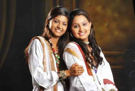 Rajasthani Singers in Bollywood 2021